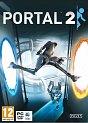 Portal 2 PC