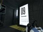 Imagen Portal 2