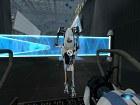 Imagen PC Portal 2