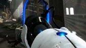 Portal 2: In Motion (DLC)