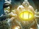 BioShock 2 Impresiones Beta