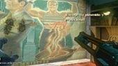BioShock 2: Gameplay 7: Sacando partido de la Tecnología