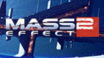 Mass Effect 2: Primer contacto