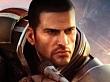 Electronic Arts retira el v�deo de Mass Effect usado por Donald Trump por uso indebido