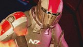 Video Mass Effect 2 - Gameplay 1: Un Nuevo Renacer (Inicio, posibles Spoilers)