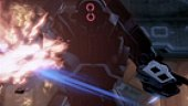 Mass Effect 2: Trailer de anuncio