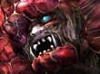 El Señor de los Anillos Online: Las Minas de Moria