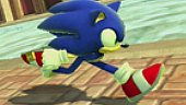 Video Sonic Unleashed - Trailer oficial 3
