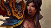Diablo III sigue sin fecha de lanzamiento fijada por parte de Activision