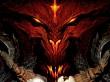 Blizzard trabaja en un nuevo proyecto relacionado con Diablo