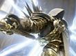 Sacrificio Frente a la Injusticia (Spoiler) (Diablo III)