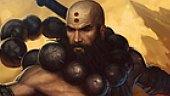Video Diablo III - Gameplay: La Batalla Contra el Infierno ha Empezado