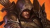 Video Diablo III - Análisis 3DJuegos