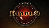 Diablo III: Actualización 20 Aniversario