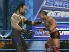 WWE SmackDown vs. Raw 2009: Vídeo del juego 1