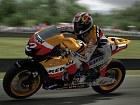 Imagen MotoGP 08 (PC)