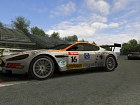 Imagen PC GTR Evolution