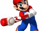 Imagen Mario Superstar Baseball