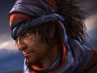 Prince of Persia Impresiones jugables