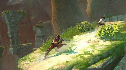 Prince of Persia PC