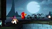 Video Prince of Persia - Vídeo del juego 1