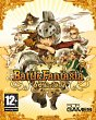 Battle Fantasia -Revised Edition-