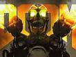 Bethesda confirma una beta abierta para Doom la pr�xima semana