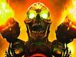 Doom muestra al detalle el modo SnapMap en este espectacular v�deo