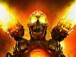 Top UK: Doom consigue liderato en el top ventas brit�nico