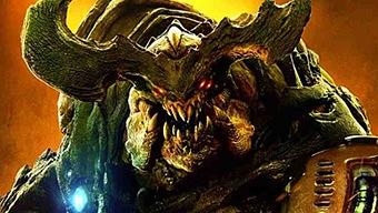 Doom y el clásico deathmatch: Id Software habla de las próximas novedades