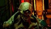 Video DOOM - Descubriendo la Esencia Doom
