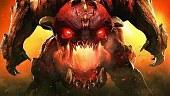 DOOM: Lanzamiento: Bloodfall (DLC)
