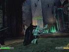 Imagen PS3 El Señor de los Anillos: Conquista
