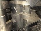 Imagen La Momia (Wii)