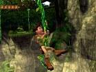 Imagen Pitfall: La gran aventura (Wii)