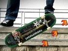 Skate it