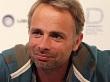 """Ubisoft busca """"crear cosas que no se han hecho antes"""", afirma Michel Ancel"""