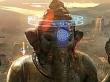 Desarrollan una IA capaz de aprender a construir sus propios mundos para videojuegos