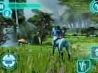 Avatar - iOS