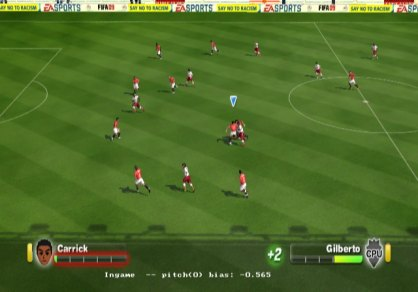 FIFA 09