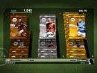 Imagen FIFA 09