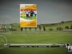 Imagen Xbox 360 FIFA 09