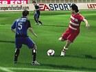 FIFA 09: Características 3