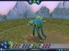Imagen Spore Creature Creator