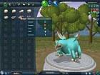 Imagen PC Spore Creature Creator