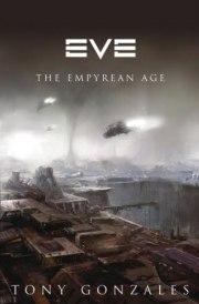 Carátula de Eve Online: Empyrean Age - PC