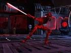 Imagen Star Wars: The Clone Wars (Wii)