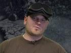 "Crysis Warhead: Multijugador  ""Frost"""