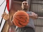 NBA Live 09: Vídeo oficial 5