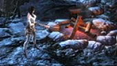 Dungeon Siege III: Gameplay: Pólvora en las Venas